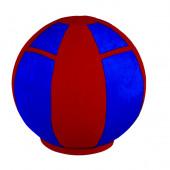 Rot-Blau